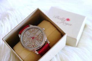 orologio donna otto wetzmann