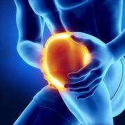 lesioni della cartilagine