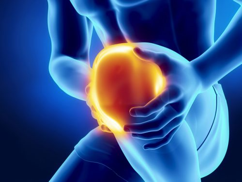 Lesioni della cartilagine ed osteocondrali e rigenerazione delle articolazioni