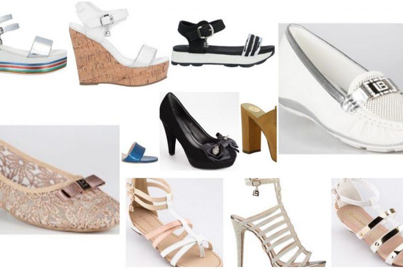 Scarpe donna primavera estate 2020 – tutti i modelli alla moda