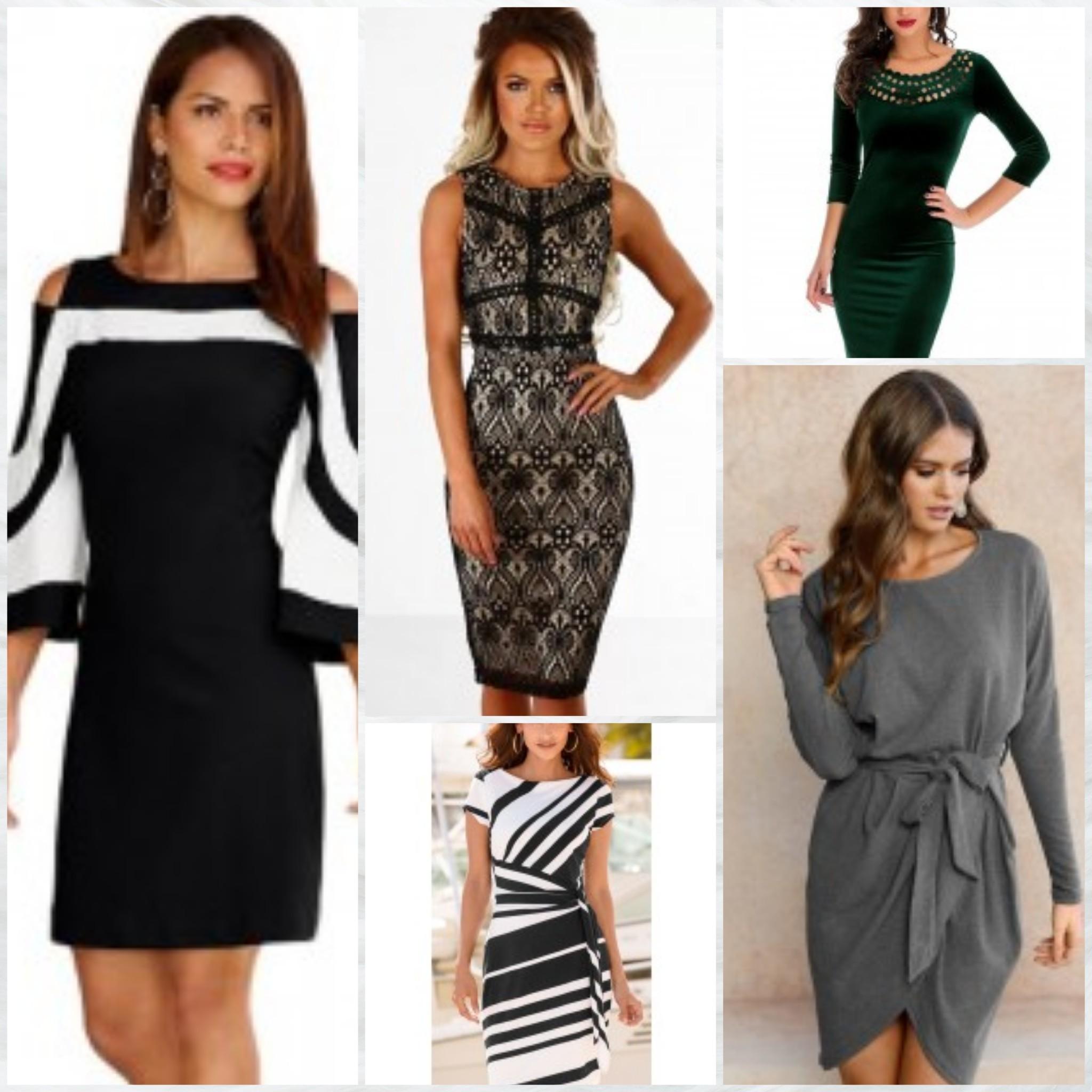 manzara, vestiti cerimonia, vestiti donna, vestiti online
