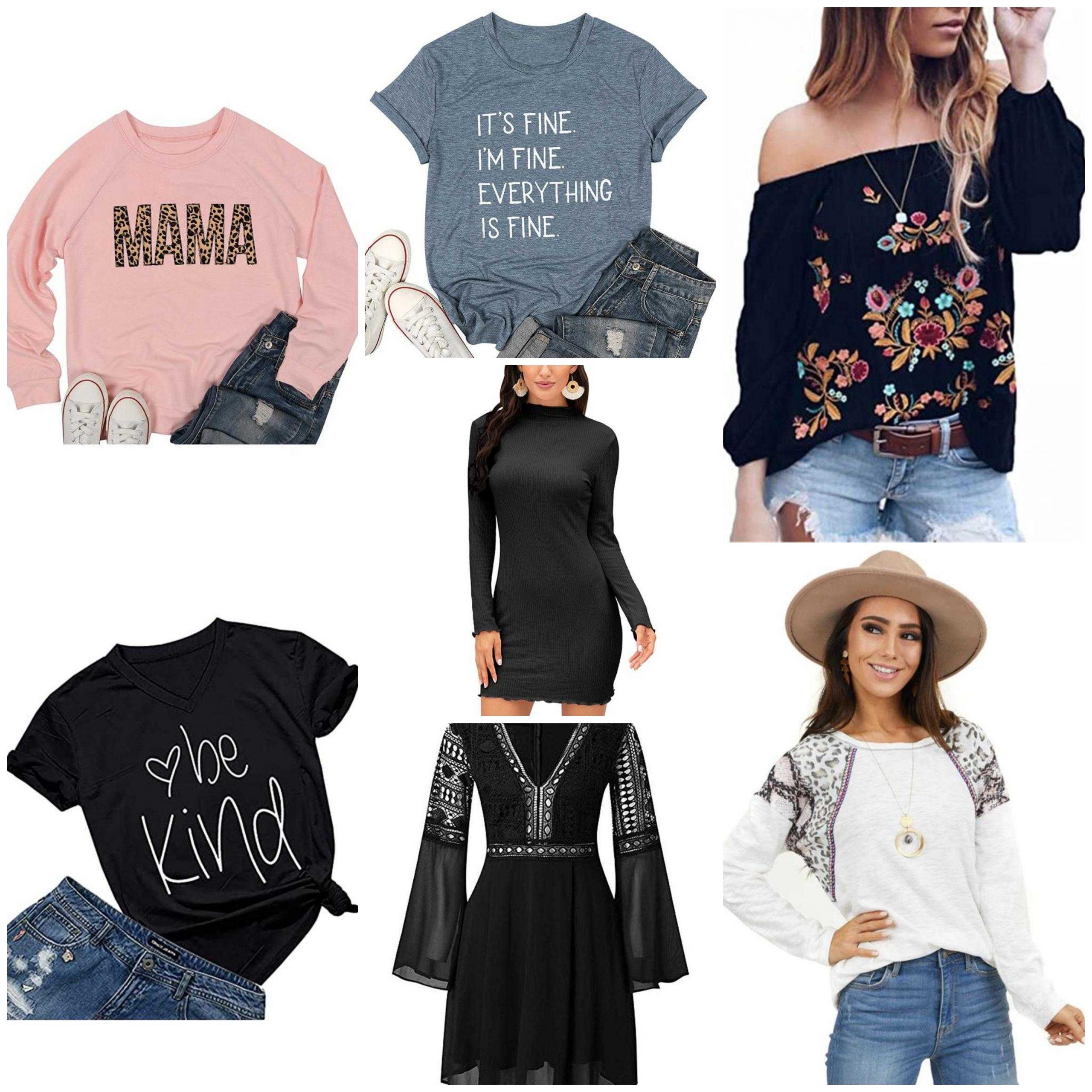 dutut moda online