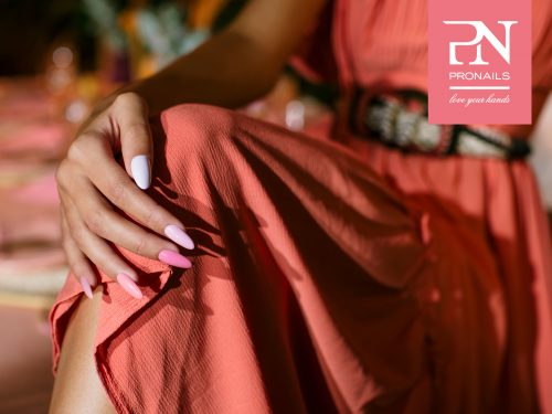 Summertime Magic la nuova collezione Pronails primavera – estate 2020