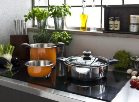 Come scegliere gli utensili da cucina