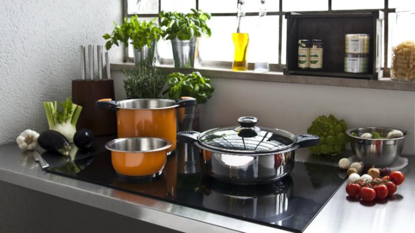 Come scegliere gli utensili da cucina - Utensili da cucina per dolci ...