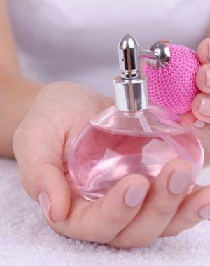 come scegliere il profumo