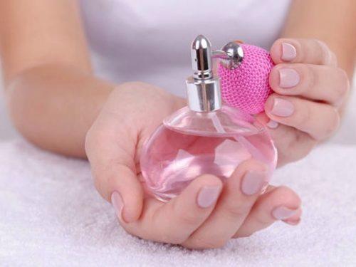 Come scegliere il profumo che fa per te