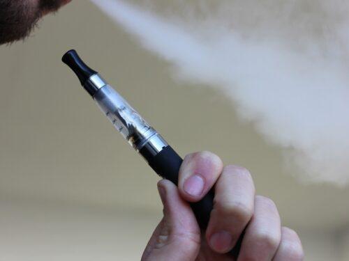 Cos'è e come funziona la sigaretta elettronica