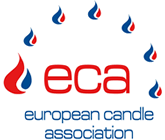 eca academia europea candele