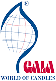 gala kerzen logo