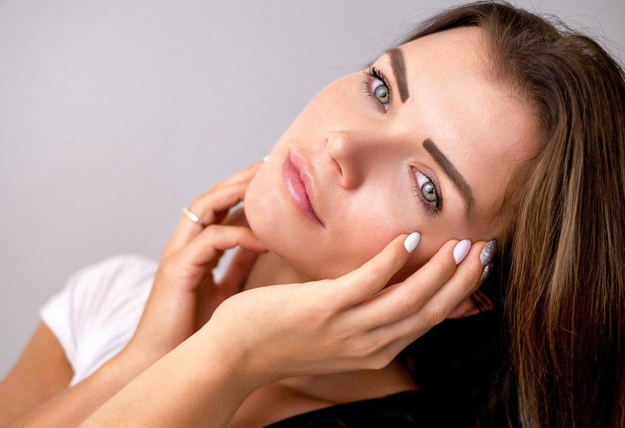 trattamento pelli sensibili