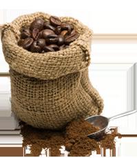 caffe.com caffè in grani