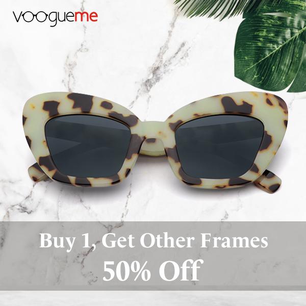 women sunglasses online