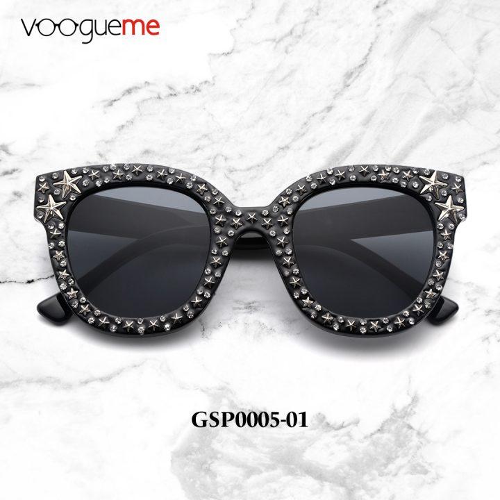 sunglasses online