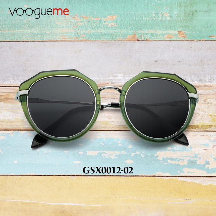 sunglasses online, dark lens