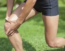 lesioni cartilaginee sportivi, lesioni della cartilagine