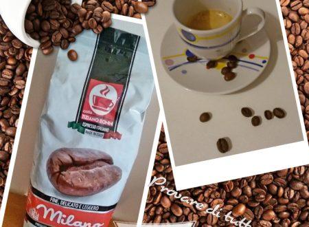 Pausa caffè con Caffè Bonini da Caffe.com