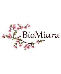 BioMiura – cosmetici naturali certificati per una pelle sana e bella