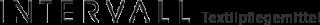 intervall logo