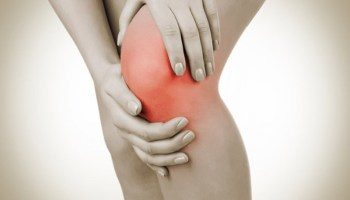 Lesioni della cartilagine e trattamenti curativi innovativi