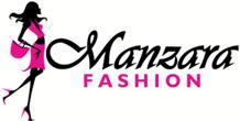 logo manzara fashion