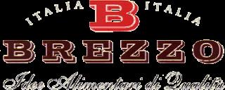 brezzo logo