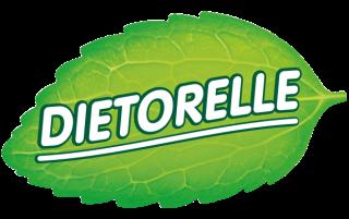 dietorelle logo
