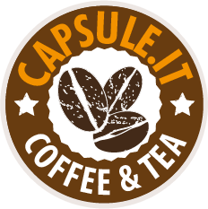 Capsule.it – risparmiare senza rinunciare al gusto
