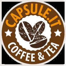 capsule.it logo