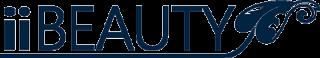logo-iibeauty