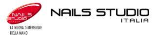 bails studio italia logo
