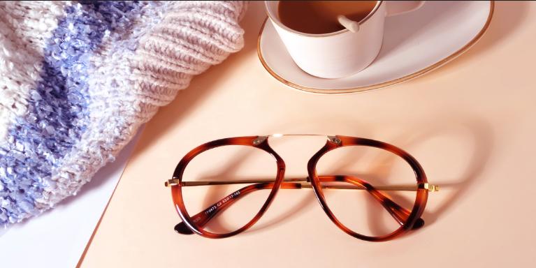 occhiali a prezzi convenienti zeelool
