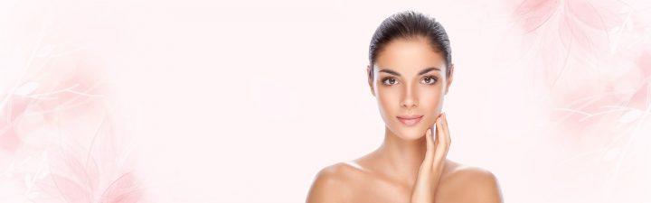 gerovital cosmetici