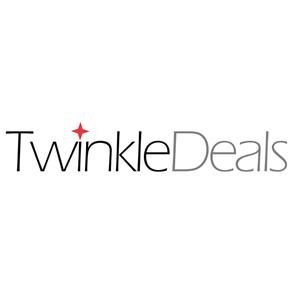 logo twinkledeals