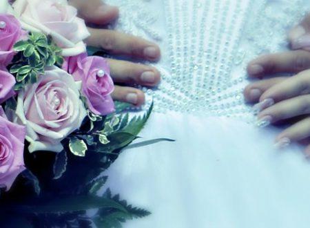 Lista nozze, come e dove farla