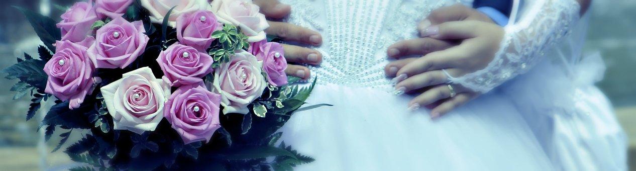 lista nozze, matrimonio,