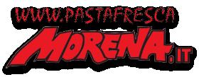 pasta fresca morena logo