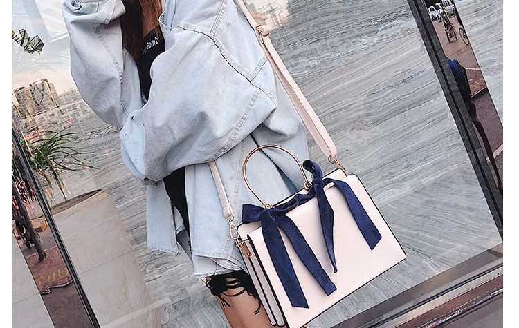 Women's bags – irresistible and indispensable